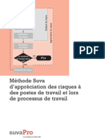 73895379-Methode-Suva-d-appreciation-des-risque.pdf