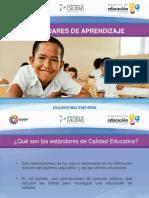 Presentacion_Estandares