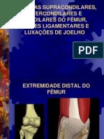 Fratura_joelho