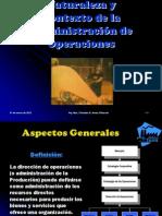 Administración de la Producción (UNIFRANZ).pdf