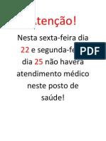 Atenção1