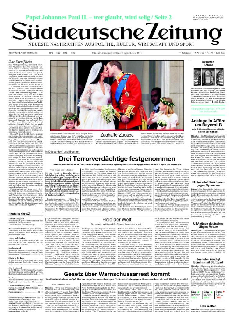 Zoe + Luca Frauen Arno-Z Geschlossener Zeh Chelsea Stiefel Schwarz Groesse 9.5 US/41 EU ebnBf6P