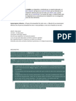 INFORMACION PARA ARREGLAR.docx