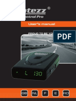 Drive Control Pro_e.pdf