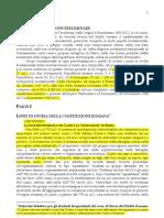 Storia Del Diritto ,Romano.pdf (Sottolineato)