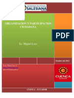 ModuloUnidadOrganizacionTerritorialUPS11