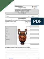 HCArtes-FichaPronomos