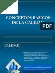 (7)_Sistema_de_gestion_de_calidad_127868(1).ppt