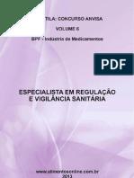 Apostila6 - BRF