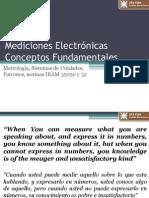 VIM 2009 (V2).pdf