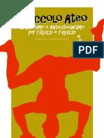 [eBook ITA] Il Piccolo Ateo v2.0