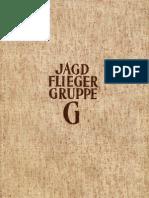 Jagdfliegergruppe G