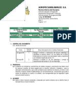 d1 Ins 003.02 Norma Interna Del Durazno