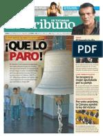 Tribuno+de+Tucuman+22!02!13