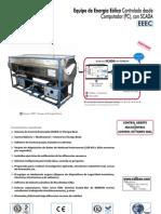 EEEC.pdf