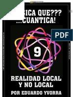 ¿FISICA QUE??? ...CUANTICA! 9_por Eduardo Yvorra