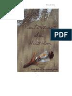 Retazos de ilusión (A4 small).pdf