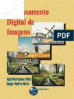 Livro_Processamento_Imagem