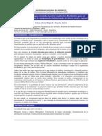 ARQUITECTURA BIOCLIMÁTICA 1