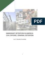 detention in america- civil offense criminal detention draft1