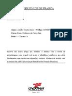 Didatica_Portifolio