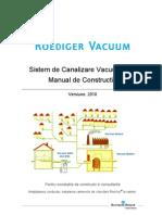 4. Manual de Constructii ROEDIGER ROMANA 2010 2011