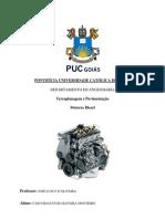 Cópia de motores diesel