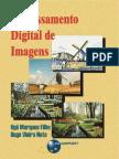 Livro_Processamento_Imagem.pdf