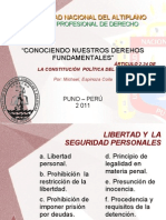 dfundamentalesmichael-110720174720-phpapp02