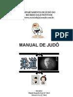 Manual Judo 1.4