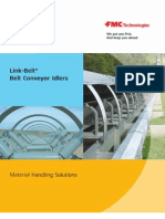 Idler Catalog Complete Low Res for Web