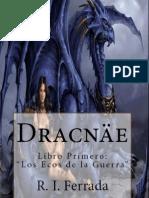Dracnäe.pdf