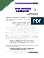 Liberación (1)