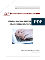 Manual Curso ULADECH(3)
