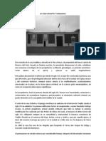 La Casa Ochaita y Urquiaga
