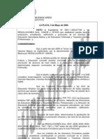 927-06pautasparalacalificacion