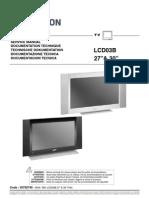 LCD03B-27et30