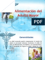 Alimentacion Adulto Mayor 1