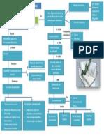 mapa  contabilidad