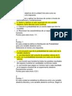 ACT 9 Probabilidad Corregida