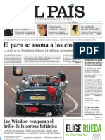 El Pais 20110430