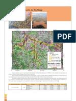 Refúgio de Vida Silvestre do Rio Tibagi_folder_consulta14.pdf