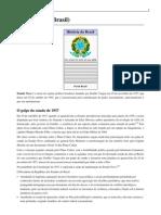 Estado Novo (Brasil) - Golpe por Getulio Vargas.pdf