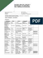Rapport Final Version Finale .ND-TK
