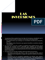 DIAPOSITIVAS  ADM FINANCIERA.pptx
