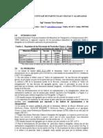 1-+GVR-Partículas+Chatas+y+Alargadas (1)