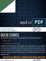 NIProject_Etica
