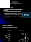 ELETRÔN1_TIRISTORES