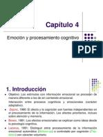 presentacion_tema_4_emocion_y_procesamiento_cognitivo.pptx