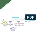 PDF Mapa Conceptual